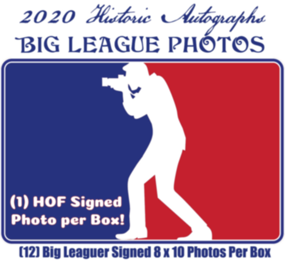 Big League Box Top.jpg