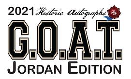 Goat Full Logo.png