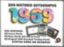 1969 box.jpg