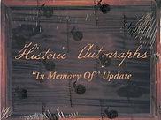 2011 in memeory update.jpg