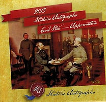 2015-Historic-Autographs-Civil-War-Appom