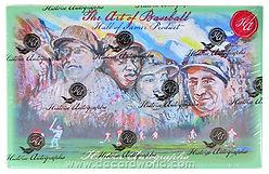 art of baseball.jpg
