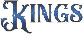 20210505 Kings Logo.jpg