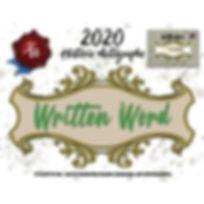 2020-hac-written-word-baseball.jpg