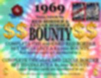 BOUNTY 2.jpg