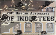 2019_historic_autographs_hall_of_fame_in