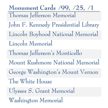 Monument Cards checklist for website.jpg