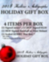 HOLIDAY BOX CRACK & PEEL.jpg