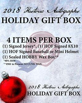HOLIDAY BOX CRACK & PEEL.jpg