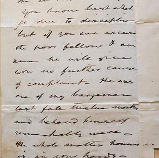 10th President John Tyler