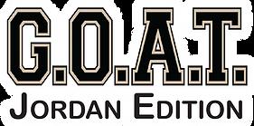 GOAT Jordan Logo.jpg