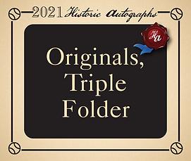 Triple Fold Originals Logo.png