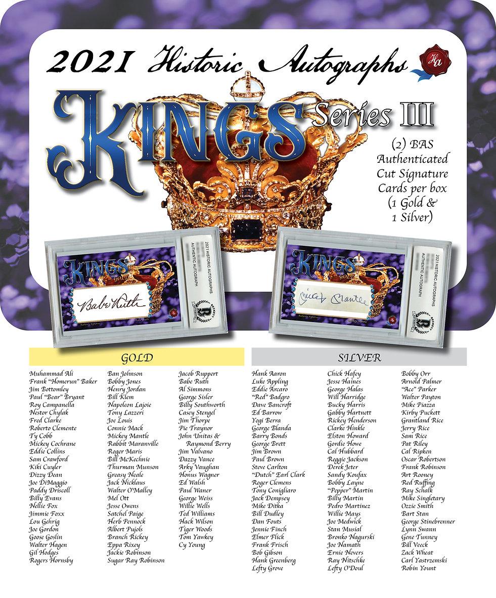 20210830 Kings III Solicitation.jpg