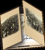 Folded Card Sample transparent background copy.png