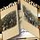 Thumbnail: 2021 HA Originals Triple Folders 8-box case