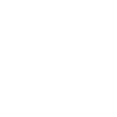 Houzz 2020 WHITE transparent.png