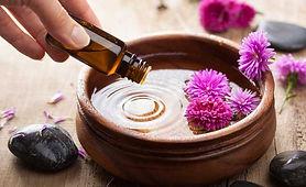 essential-oil-Aromatherapy-.jpg