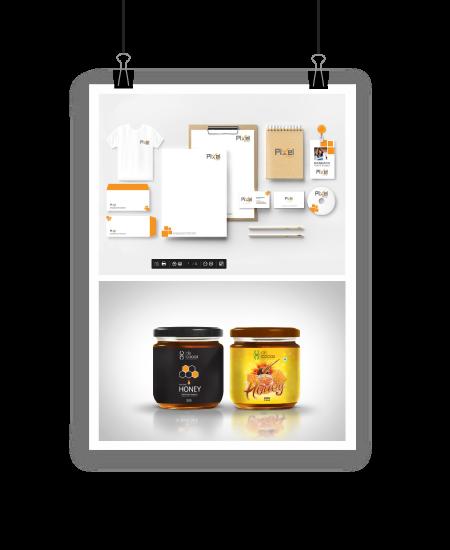 branding-&-packaging.png