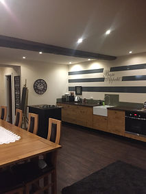 family kitchen.JPG