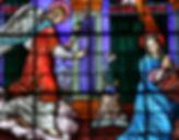 Visit the Pontmain Website   Religious Days Out Near Gites Le Bisson