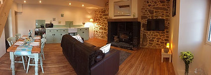Lounge dining kitchen room .jpg