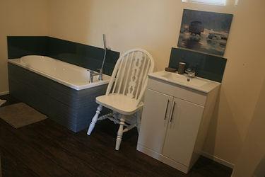 bathroom-jonty-de-veille.jpg