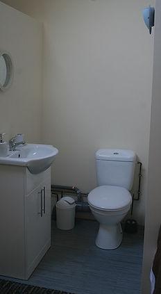 wash-area-bedroom-2.jpg