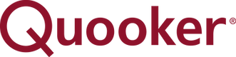 Quooker Logo Red.png