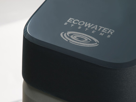 EcoWater Systems- the rolls royce of water softeners?