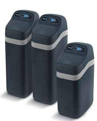 ecowater-boost-watersoftener.jpg