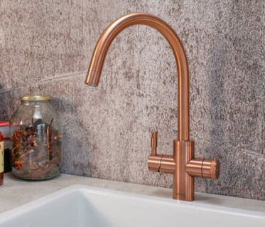 copper-boiling-water-tap_edited.jpg