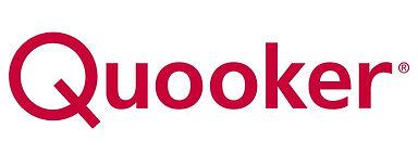 quooker-logo-vector_edited.jpg
