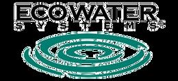 ecowaterlogo.png