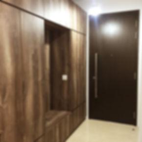 Entryway Storage Unit V2.jpg