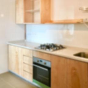 Full Plywood Kitchen.jpg