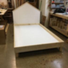 Child's Bed Frame2.jpg