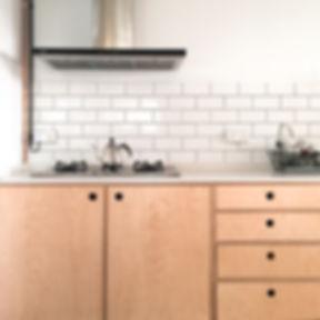 Birchply Kitchen.jpg