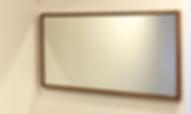 Bathroom Mirror2.png