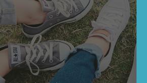 ¿Cuál es el mejor tiempo para comprar zapatos?