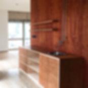 Plywood Coffee Bar.jpg