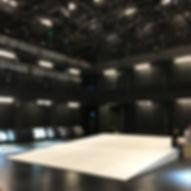 SOTA Stage/Ramp.JPG