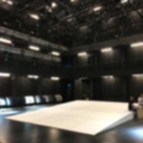 SOTA Stage_Ramp.JPG