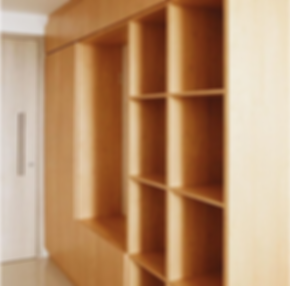 Entryway Storage Unit.png