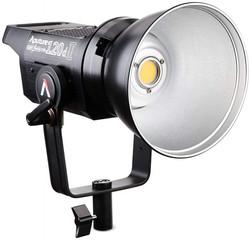 Aputure Lightstorm 120D mk ii kit