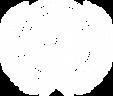 pngkey.com-united-nations-logo-png-13916