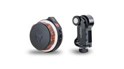 Tilta Nucleus-Nano Wireless Lens Control System Follow Focus