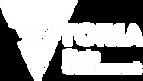 Victoria-State-Government-logo-white-rev