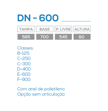 DN - 600.png