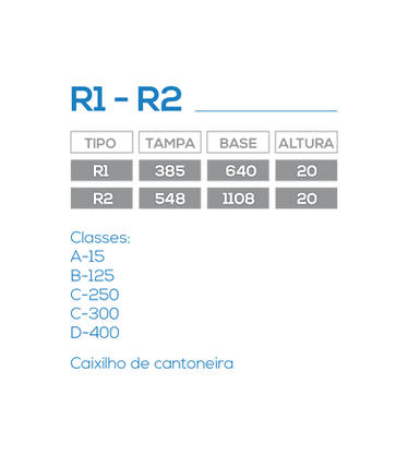 R1-R2.png