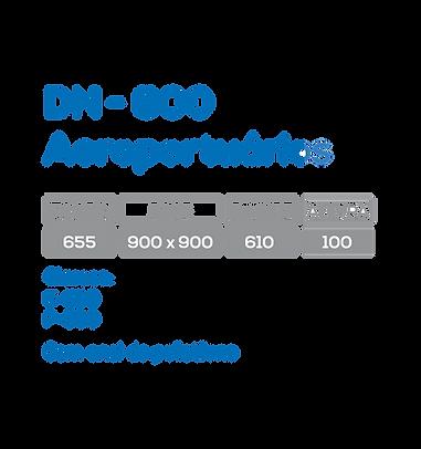 DN - 600 AERO.png